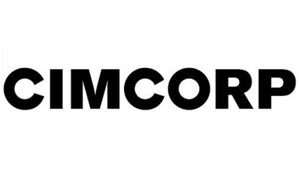 Cimcorp Opens New Service Center in Germany to Accommodate Rapidly Expanding Client Base