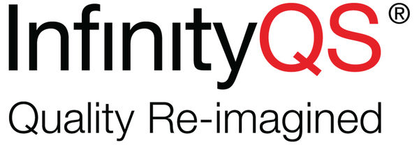 InfinityQS Signs Partnership With Advanced Process Automation Specialists, InControl Systems Limited