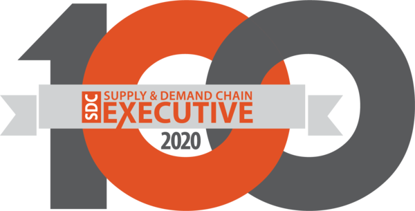 Elemica Wins Supply & Demand Chain Executive SDCE100 Award for Outstanding Client Project