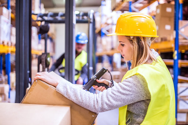 TouchPath introduces rental scheme for supply chain systems