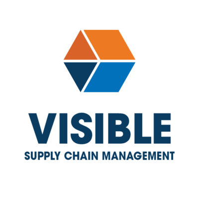 Logistics Leader Visible Supply Chain Management Acquires Dallas-based TriCon to Round Out Its Offer