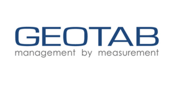 Geotab Intelligent Transportation Systems (ITS) Helps Government Transportation Leaders Better Move