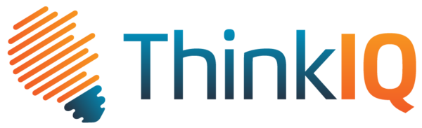 ThinkIQ Announces Significant Enhancements to Manufacturing SaaS Platform