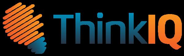 ThinkIQ Announces Significant Enhancements to Manufacturing SaaS Platform
