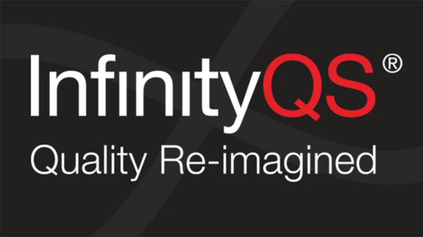 InfinityQS' Global Client Survey Shows Positive Upturn in Manufacturing in the Wake of COVID-19