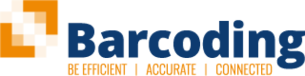 Barcoding, Inc. Honors Schneider with Innovator of the Year Award