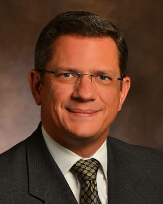 CalAmp Appoints Legal Expert, Richard Scott, as Senior Vice President, General Counsel and Secretary