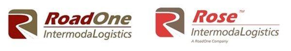 Rose Transportation Joins the RoadOne IntermodaLogistics Family of Companies