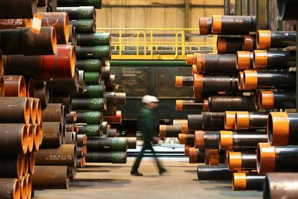 Comparative Analysis of Seamless Casing Pipe and ERW Casing Pipe