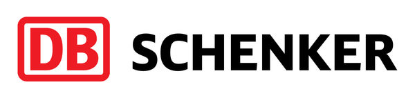DB Schenker Launches Enhanced Last-Mile Logistics & Ship Services in Panama