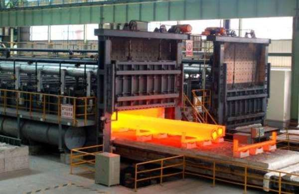 Differences between Hot Rolled and Cold Rolled Seamless Steel Tube