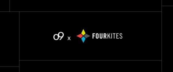 o9 Solutions and FourKites Bring Connectivity Between Freight Visibility and Planning Control Towers
