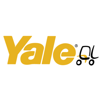 Yale Wins Two Green Awards for Broad Range of Lift Truck Power Options