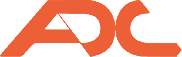 ADC Appoints Enterprise Software Exec as  Chief Growth Officer