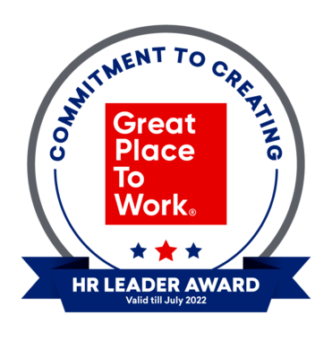 FourKites Named a Great Place to Work for Third Consecutive Year