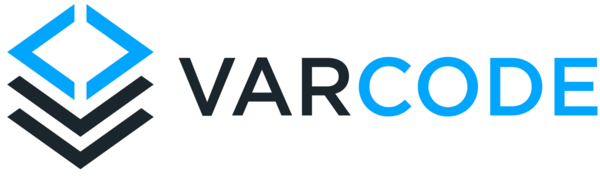 Varcode Appoints Leading Food Safety Specialists to New Advisory Board