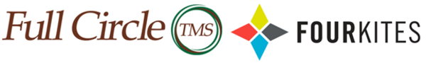 Full Circle TMS Announces Integration with FourKites to Provide Seamless Real-time Supply Chain Vis