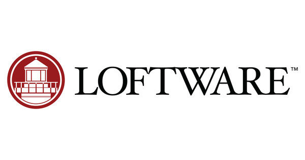 Mariani Packing Utilizes Loftware Smartflow to Manage Product Packaging and Drive Improvements