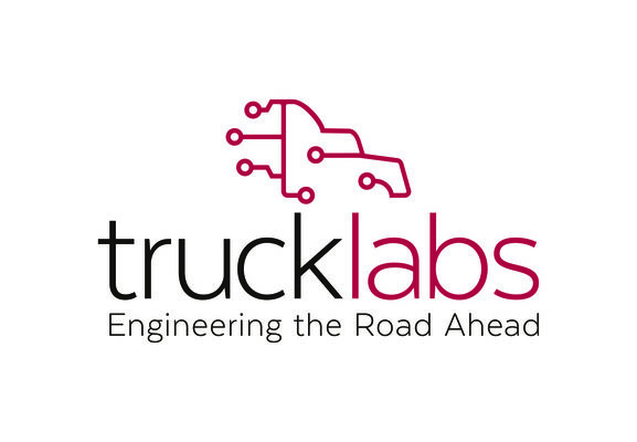 Introducing TruckLabs
