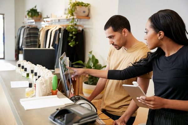 New Enactor OMS lets retailers 'shapeshift'