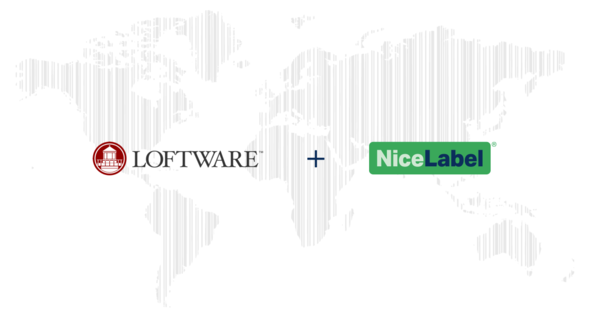 NiceLabel and Loftware Study Finds Labeling Issues Cost Manufacturers More Than $1.31M Annually