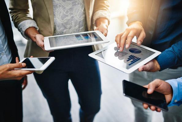 Command Alkon Offering Bulk, Ready Mix, & Mobile Enterprise Bundles on a Per Ticket Subscriptions
