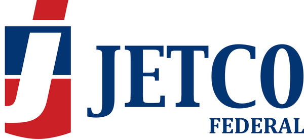 JetCo Federal Adds Hazardous Material Handling to Transportation, Warehousing Capabilities