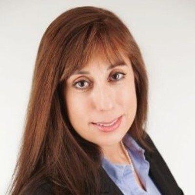 Varcode Appoints Cyndi Metallo Director of Customer Success