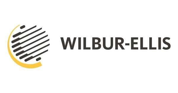 Wilbur-Ellis Selects Made4net for Supply Chain Enterprise