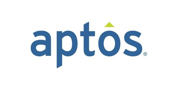 Aptos Releases Quick Start Omnichannel and Merchandising Solutions To Help Retailers Rebound Faster