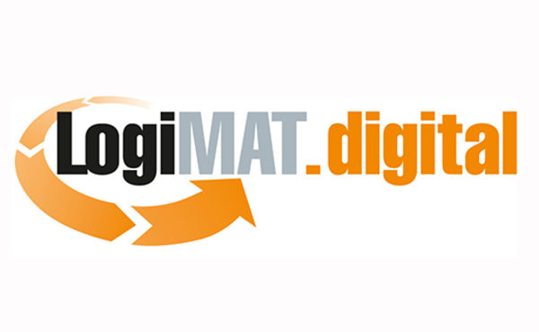 Fortna to Highlight Omnichannel, eCommerce, and Click and Collect at LogiMAT.digital