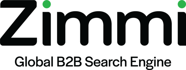MEET ZIMMI.COM: THE FIRST GLOBAL BUSINESS-TO-BUSINESS SEARCH ENGINE FOR VERIFIED BUYERS AND SELLERS