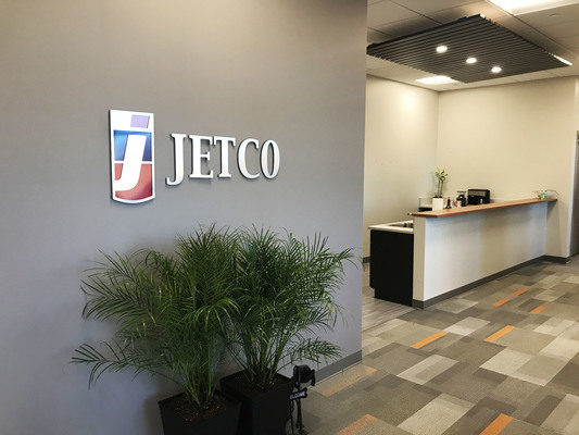 JetCo Federal Secures Spot on Inc. 5000 List